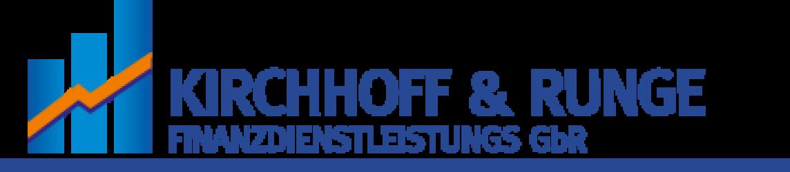 Berufshaftpflicht Erfurt